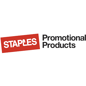 staples-promotional-products-logo