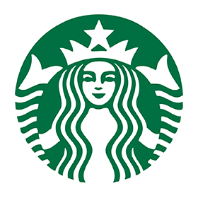 starbucks-canada-logo