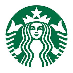 starbucks-uk-logo