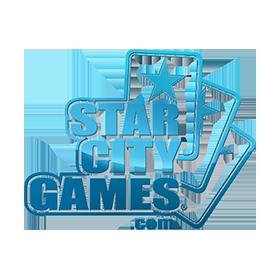 starcitygames-logo