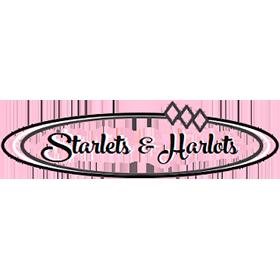 starletsandharlets-logo