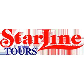 starline-tours-logo