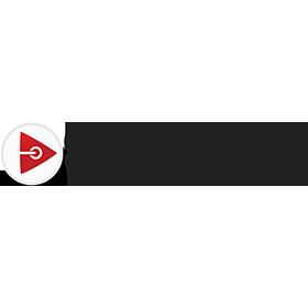 startmeetings-logo