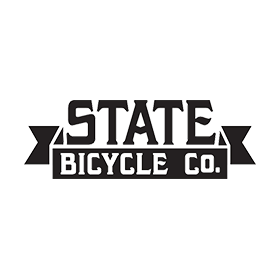 state-bicycle-logo