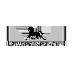 state-line-tack-logo