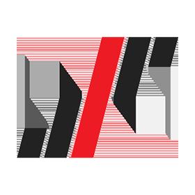 status-audio-logo