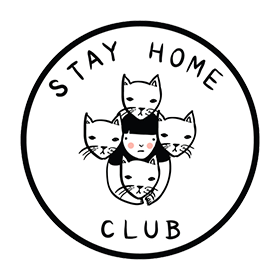 stay-home-club-logo