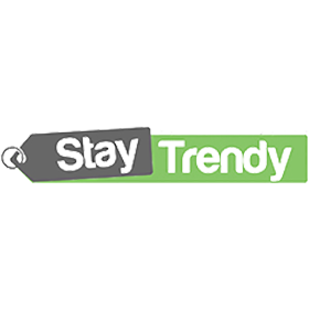 stay-trendy-logo