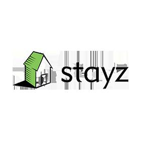 stayz-australia-au-logo