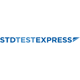 std-test-express-logo