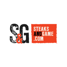 steaks-and-game-logo