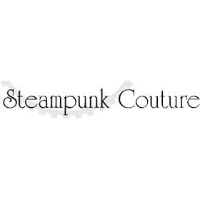 steam-punk-couture-logo