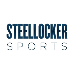 steellockersports-logo