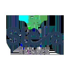 stellaservice-logo