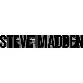steve-madden-canada-ca-logo