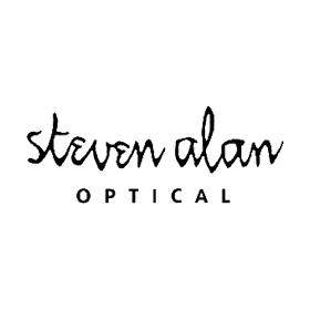 stevenalanoptical-logo