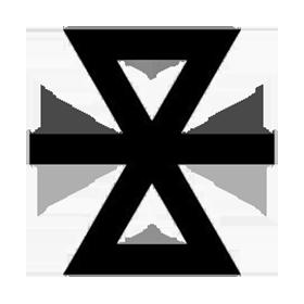 stheart-ca-logo