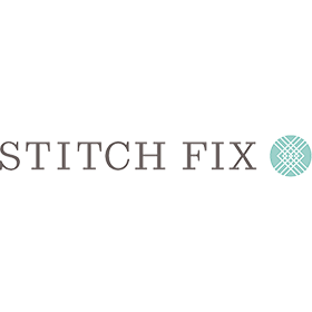stitch-fix-logo