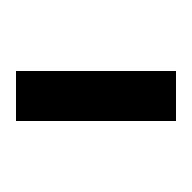 stocksy-logo