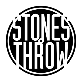 stonesthrow-logo