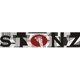 stonz-ca-logo