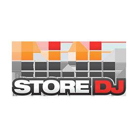 store-dj-au-logo