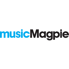store-music-magpie-uk-logo