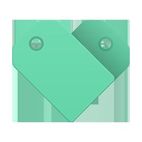 storenvy-logo