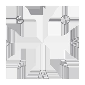 stowaway-cosmetics-logo