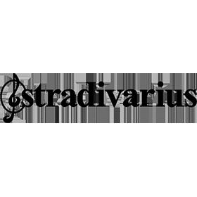 stradivarius-es-logo