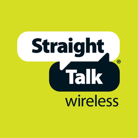 straight-talk-logo