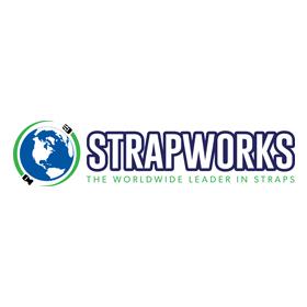 strapworks-logo