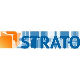 strato-es-logo