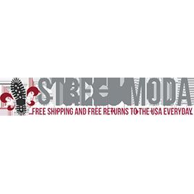 street-moda-logo