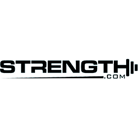 strength-logo