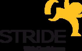 stride-shoes-au-logo