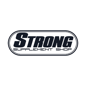 strong-supplements-logo