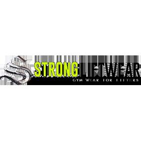 strongliftwear-logo
