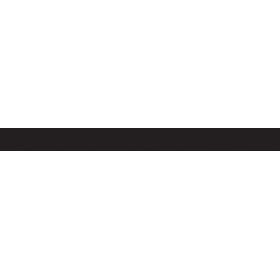 stuart-weitzman-ca-logo