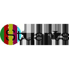 stuartslondon-uk-logo