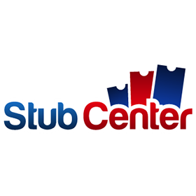 stub-center-logo