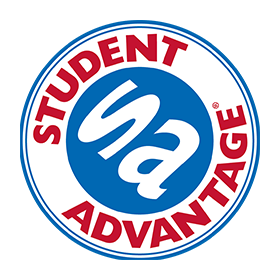 student-advantage-logo