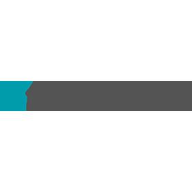 studentuniverse-logo