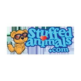 stuffedanimals-logo