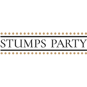 stumps-logo