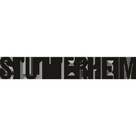 stutterheim-logo
