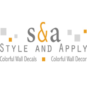 style-and-apply-logo