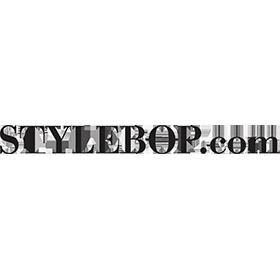 style-bop-logo