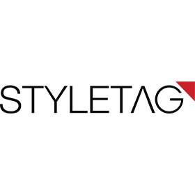 style-tag-in-logo