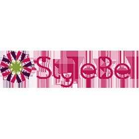 stylebell-logo